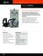 thumbnail of ts-sterlco-4600-series-condensate-unitsrev10-10-2017