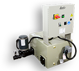 4200 Series Condensate Units   -                                                  Max Temp. of 200° F