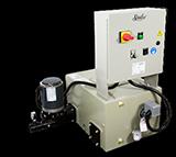 4200 Series Condensate Units