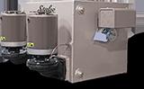 4100 Series Condensate Units