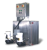 4300 Series Condensate Units