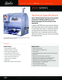 thumbnail of ts-sterlco-3500-series-boiler-feed-pumps-final