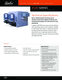 thumbnail of ts-sterlco-4100-series-boiler-feed-pumps-final