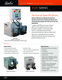 thumbnail of ts-sterlco-4100-series-condensate-pumps-final(2)