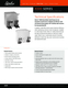 thumbnail of ts-sterlco-4300-series-boiler-feed-pumps-final