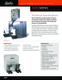 thumbnail of ts-sterlco-4300-series-condensate-pumps-final