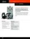 thumbnail of ts-sterlco-4800-series-condensate-unitsrev10-10-2017