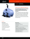 thumbnail of ts-sterlco-5000-series-boiler-feed-pumps-final