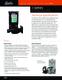 thumbnail of ts-sterlco-k-seriesrev11-06-2017